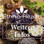 Ethno Health Weitere Infos